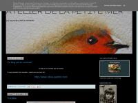 atelierpetitemer.blogspot.com