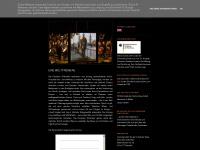 telecomando2010.blogspot.com