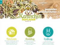 kaninchenhofladen.de
