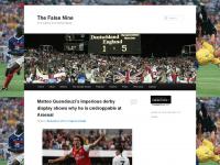 thefalsenine.co.uk