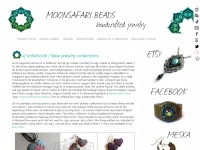 moonsafaribeads.blogspot.com