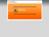 mapa-polski.org