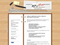 mpuplus.com