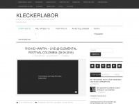 kleckerlabor.de