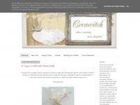 creawitch.blogspot.com