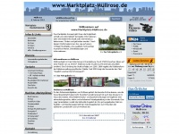 marktplatz-mllrose.de