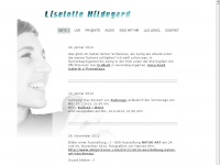 liselottehildegard.at