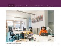 Seestern Aspern | Wohnprojekt in der Seestadt Aspern | Wien