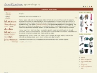 grow-shop.ro