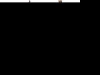 Ziel & Plan | Regionales Fundraising | www.zielundplan.com ::: Startseite
