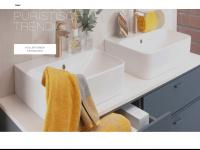 frottier online shop. Black Bedroom Furniture Sets. Home Design Ideas
