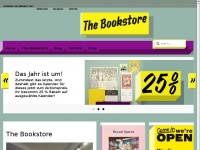 the-bookstore.de