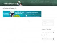 Referendartipp.de - Tipps, Rabatte und Vergünstigungen für Referendare