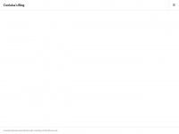 Conlaisa's Blog