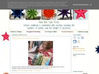 howthesunrose-lalagirl.blogspot.com