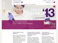 astrazeneca.pt