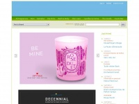 luckyscent.com