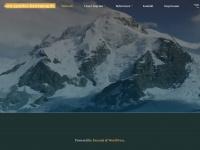 sportler-betreuung.de