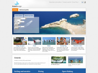 travel-design.com