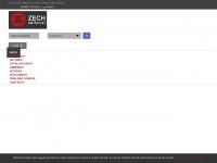 Zech Verlag, Teneriffa, Kanarische Inseln, Spanien