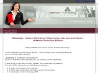 internetmarketing-allianz.de