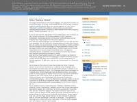 Chemtrails, Charaktere und Absurdes
