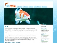 koiwiki.net