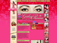 gulayprincess.com