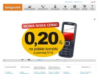 telegrosik.pl