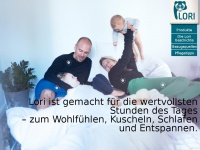 lori-welt.de