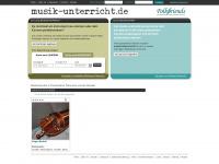 musik-unterricht.de