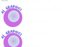al-graphics.com