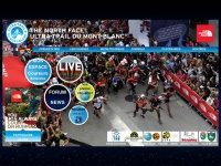 ultratrailmb.com