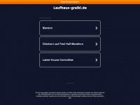 Laufsport-Gralki-Der Lauf-und Ausdauerspezialist in Wangen