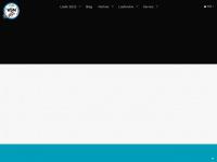 Welser Halbmarathon: www.wels-halbmarathon.at