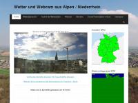 wetterstation24.com