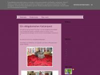 truhe-der-genovefa.blogspot.com