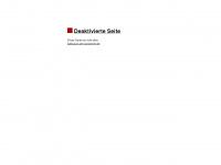 wscms-bayern.de