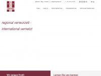 rbb-partner.de