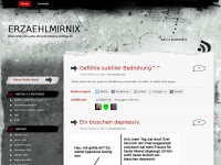 erzaehlmirnix.wordpress.com