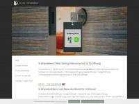 schluesseldienst-im-ort.de
