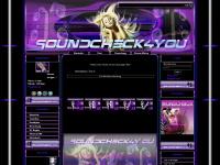 soundcheck4you  Startseite