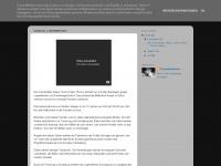 mafia-jugendamt.blogspot.com