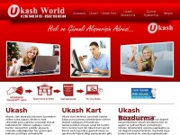 ukash-world.com
