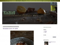 thekamau.blogspot.com