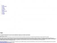aqualouis.de