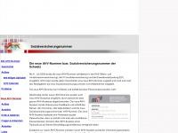 sozialversicherungsnummer.ch