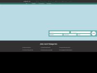 Willkommen - Jusjobs - Österreichs juristisches Karriereportal