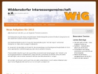wig-info.de