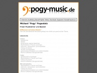 pogy-music.de